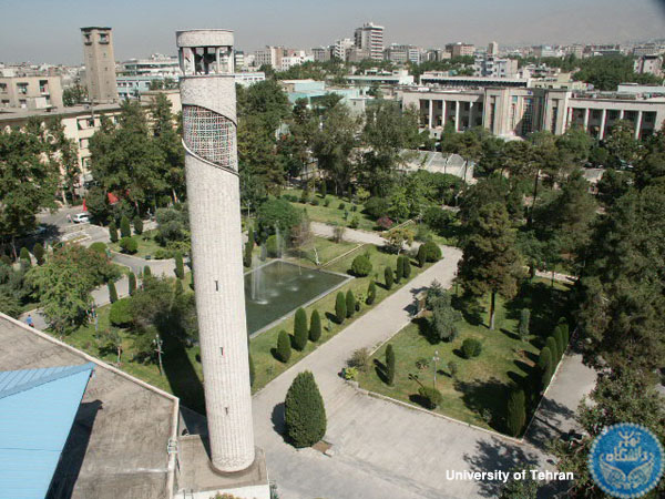 2009 05 30 11.31.28 66 آشنایی با دانشگاه تهران