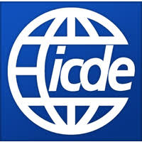 28th ICDE World Conference on Online Learning