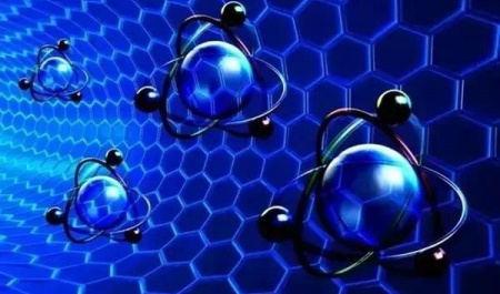 University of Tehran to Host Int'l Nanotechnology Conference